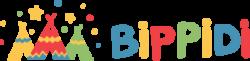 Bippidi design