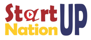 startup-nation-logo
